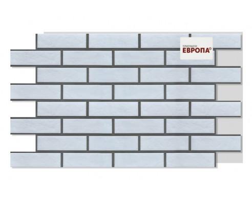 Термопанель Европа Scandiano Bianco